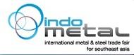 Indometal_1_B
