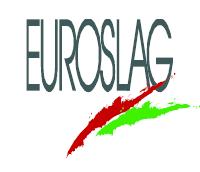 logo Euroslag_OM Siderurgica