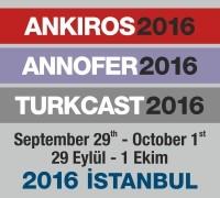 Ankiros_1
