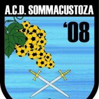 A.C.D Sommacustoza08
