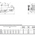 OM_AC Trolley Feeders_sheet