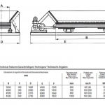 OM_Rock Trolley Feeders_sheet