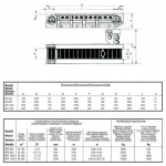 OM_APS Apron Feeders_sheet