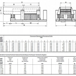 OM_AVP Grizzly Primary Vibrating Feeders_sheet
