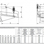 OM_Electromechanical Vibrating Feeders_sheet