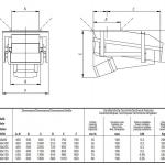 OM_Electromagnetic Vibrating Feeders_sheet