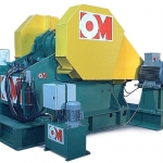 OM_Hydraulic security syst. crushers