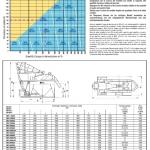OM_MRS Sand Recovery Mod. + Hidrocyclone_sheet
