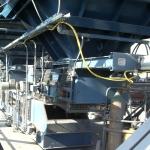 OM_Weighing Belt Conveyor