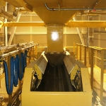 OM_Shuttle Belt Conveyor