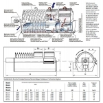 OM_RSL Machine_sheet