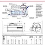RSS Simple machine_sheet