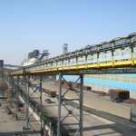 OM_Horizontal Belt Conveyor_1