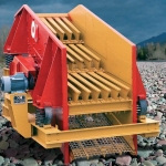 OM_VB Grizzly bars scalping screen